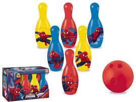 MONDO - Bowling Spiderman 28075