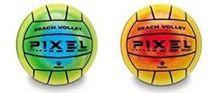 MONDO - Barevná volejbalový míč