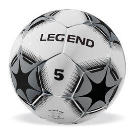 MONDO - Fotbalový míč Legend 13989