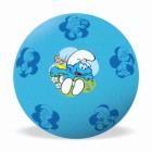 MONDO - Soft ball Šmoulové 07/918
