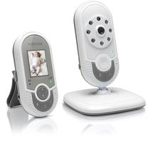 MOTOROLA - Digitální video baby monitor MBP621