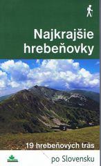 Najkrajšie hrebenovky - Kollár, a kolektív autorov Daniel