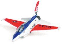 NEWRAY - 1:72 Skypilot, Model Kit