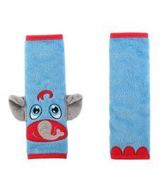 Okiedog - Chránič pásu s motivem zvířátka - Slon