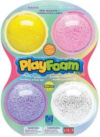 PEXI - Playfoam Boule 4Pack-G