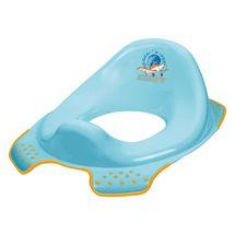 PRIMA BABY - Redukce na WC Planes