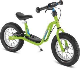 PUKY - Odrážedlo LR XL - zelená