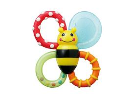 SASSY - Chladicí kousátko včelka