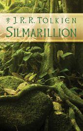 Silmarillion - J. R. R. Tolkien