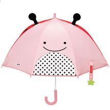 SKIP HOP - Zoo deštník - Beruška 3+