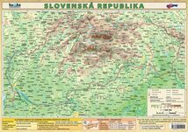 Slovenská republika - Petr Kupka
