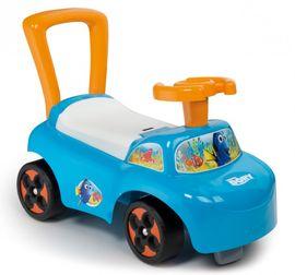 SMOBY - Odrážedlo Auto Dory