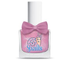 SNAILS - Lak na nehty Glitter Bomb 10.5 ml
