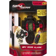 Spy-Gear Dveřní alarm 22362