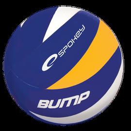 SPOKEY - BUMP II Volejbalový míč modrá velikost 5