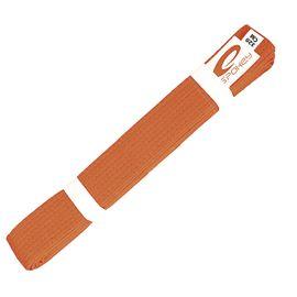 SPOKEY - FUGATO-Pás ke kimonu oranžový