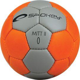 SPOKEY - MITT II Míč na házenou č.0, 47-49 cm