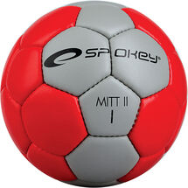 SPOKEY - MITT II Míč na házenou č.1, 50-52 cm