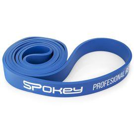 SPOKEY - POWER II odporová guma modrá odpor 15-25 kg