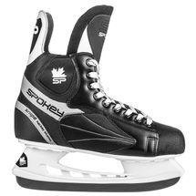 SPOKEY - SNIPE Hokejové brusle vel.46
