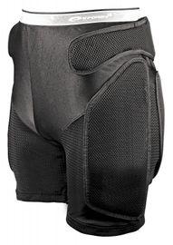 SPOKEY - SNOW - ochranné kalhoty pro extrémní sporty XL