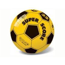 STAR TOYS - Míč Fotbal 21cm