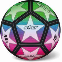 STAR TOYS - Míč FOTBAL STAR 23cm