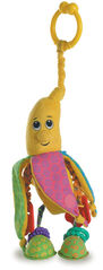 TINY LOVE - Banánová Anna