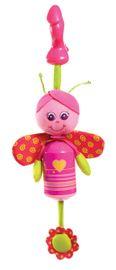 TINY LOVE - Zvonek - Motýlek