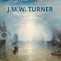 Turner - Martina Padberg