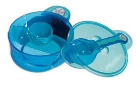 VITAL BABY - Dětský první set - modro-zelený