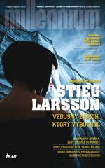 Vzdušný zámok, ktorý vybuchol - Larsson Stieg