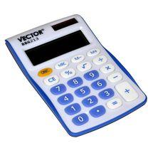 WIKY - Kalkulačka duální napájení