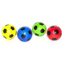 WIKY - Mini fotbalová míček 9cm