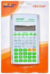 WIKY - Vědecká kalkulačka16cm