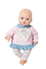 ZAPF - Baby Annabell Oblečení Na Hraní, 2 Druhy