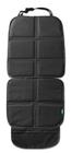 APRAMO - Chránič sedadla pod autosedačku Black