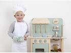 LITTLE DUTCH - Kuchyňka mint