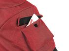 CASUALPLAY - Playxtrem Skyline Set  sportovní kočárek, korbička, prebalovaci taška - Moss (Green)