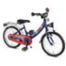 Dětská jízdní kola 18 ''
