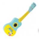 Hudební hračky
