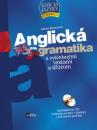 Jazyky, vzdělání
