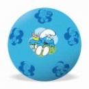 Dětské míče