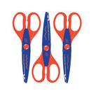 Školní nůžky