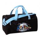 Sportovní tašky pro děti
