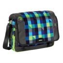 Školní tašky na rameno