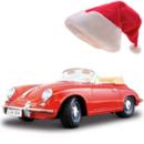 Tipy na Vánoční dárek - hračky pro chlapce