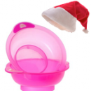 Tipy na Vánoční dárek pro nejmenší