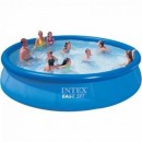Velký podzimní výprodej - vodní sporty
