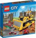 Velký podzimní výprodej LEGO